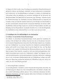 Deutsches Institut für Bankwirtschaft Schriftenreihe - Page 6