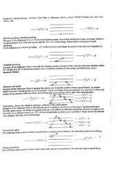 Henrik Thomsen UCN Vekselvirkningsprocesser.pdf