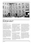 FUGLSØ-mØderne - Nordisk Konservatorforbund Danmark - Page 3