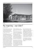 Helge Brinch Madsen - Nordisk Konservatorforbund Danmark - Page 3