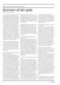 Helge Brinch Madsen - Nordisk Konservatorforbund Danmark - Page 4