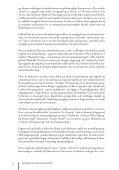 Sprog på universitetet - Aarhus Universitetsforlag - Page 4