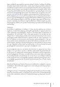 Sprog på universitetet - Aarhus Universitetsforlag - Page 7