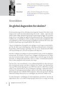 Sprogforum 38 - Aarhus Universitetsforlag - Page 6