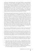 Sprogforum 38 - Aarhus Universitetsforlag - Page 7