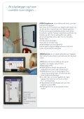 Hjælpemidler som gør hverdagen lettere Som tiden går - Abilia - Page 2