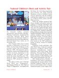 Readers' Club Bulletin - National Book Trust India - Page 3