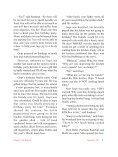 Readers' Club Bulletin - National Book Trust India - Page 5