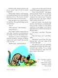 Readers' Club Bulletin - National Book Trust India - Page 7