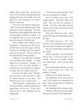 January 2012 - National Book Trust India - Page 6