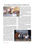 August 2012 - National Book Trust India - Page 3