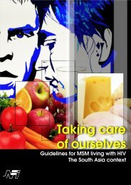 Taking care of ourselves_16-6-10.final_correction date_24-11-11 copy