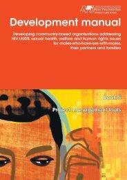 Book 5 manual.indd - Naz Foundation International