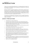 RoboScan 812 - Music For Dancing - Page 3