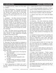 Q-Spand Pro User Manual - American Audio - Page 5