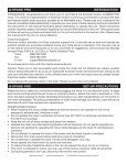 Q-Spand Pro User Manual - American Audio - Page 6