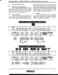 Operating Manual - Pro Sound & Lighting - Page 7