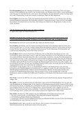 Stadtverordnetenversammlung Strausberg 01.10 ... - Stadt Strausberg - Page 6
