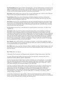 Stadtverordnetenversammlung Strausberg 01.10 ... - Stadt Strausberg - Page 7