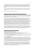Stadtverordnetenversammlung Strausberg 25.02 ... - Stadt Strausberg - Page 6