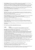 Niederschrift über die Sitzung 22. Sitzung des ... - Stadt Strausberg - Page 3