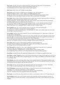 Niederschrift über die Sitzung 22. Sitzung des ... - Stadt Strausberg - Page 4