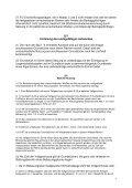 vom 18. Dezember 2007 (GVBl. I/07, S. 286) - Stadt Strausberg - Page 5