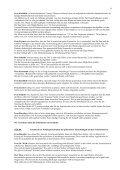 Niederschrift über die 22. Sitzung des ... - Stadt Strausberg - Page 4