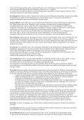 Niederschrift über die 22. Sitzung des ... - Stadt Strausberg - Page 5