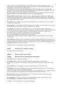 Niederschrift über die 22. Sitzung des ... - Stadt Strausberg - Page 6