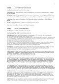 Niederschrift über die 22. Sitzung des ... - Stadt Strausberg - Page 7