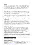 Stadtverordnetenversammlung Strausberg 18.02 ... - Stadt Strausberg - Page 4