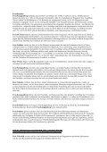Stadtverordnetenversammlung Strausberg 18.02 ... - Stadt Strausberg - Page 6