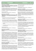 Amtsblatt 04/2013 - Stadt Strausberg - Page 3