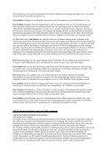Stadtverordnetenversammlung Strausberg 07.05 ... - Stadt Strausberg - Page 5