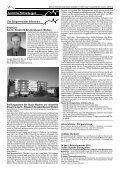 Rosenmontagsumzug in Lockweiler, 15. Februar, 14.11 Uhr - Wadern - Seite 3