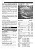Rosenmontagsumzug in Lockweiler, 15. Februar, 14.11 Uhr - Wadern - Seite 5