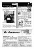 Rosenmontagsumzug in Lockweiler, 15. Februar, 14.11 Uhr - Wadern - Seite 6
