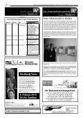 Rosenmontagsumzug in Lockweiler, 15. Februar, 14.11 Uhr - Wadern - Seite 7