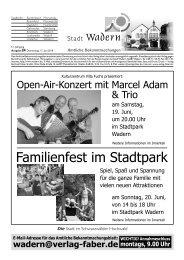 WAD 24-2010.pmd - Wadern