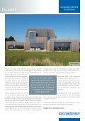 Cedertræ brochure, 32 sider 2MB - Moelven - Page 3