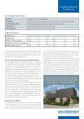 Cedertræ brochure, 32 sider 2MB - Moelven - Page 5