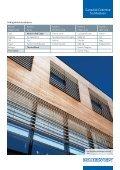 Cedertræ brochure, 32 sider 2MB - Moelven - Page 7