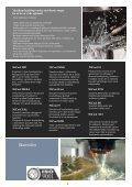 Lorem Ipsum Dolor - North Industry - Page 2
