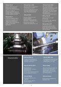 Lorem Ipsum Dolor - North Industry - Page 3
