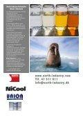 Lorem Ipsum Dolor - North Industry - Page 4