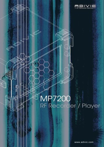 MP7200 - F.wood-supply.dk