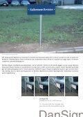 P-Skiltning - F.wood-supply.dk - Page 2