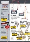 GOD pRiS - F.wood-supply.dk - Page 3