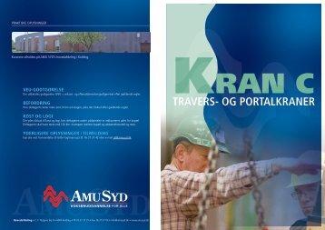 TRAVERS- OG PORTALKRANER - F.wood-supply.dk